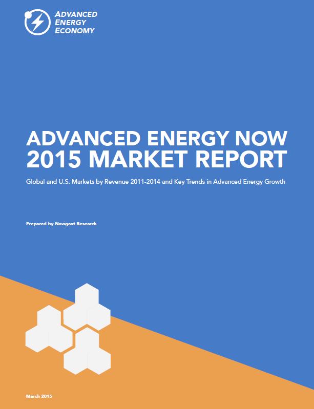 AEN_Market_Report